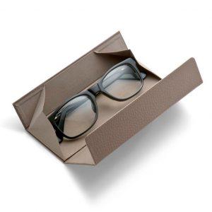 fundas-gafas1